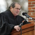 17 antonin scalia