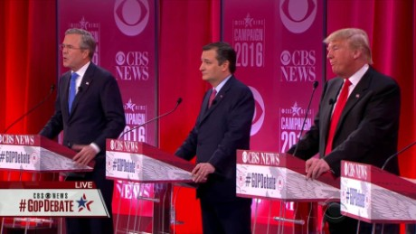 gop debate donald trump jeb bush spar immigration reform vstan orig 07_00013319
