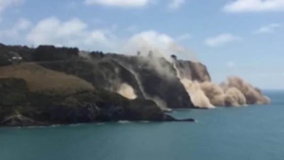 new zealand earthquake van dam seg_00001713.jpg