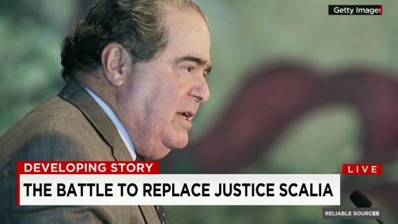 Reactions to Scalia show rising political polarization _00023329.jpg