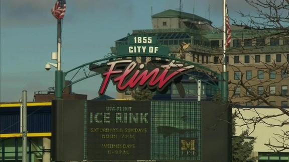 Flint water victims ganim dnt_00022217.jpg