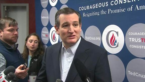 Ted cruz donald trump marco rubio liar presser sot _00004519.jpg