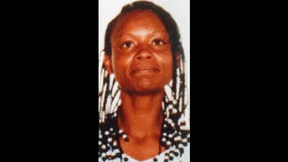 Henrietta Wright, 35, was found dead August 12, 1986, in a South Los Angeles alley. Wright, who was shot twice in the chest, was found barefoot, wrapped in a blanket and covered with a mattress. Police said her mouth had been gagged with a cloth.