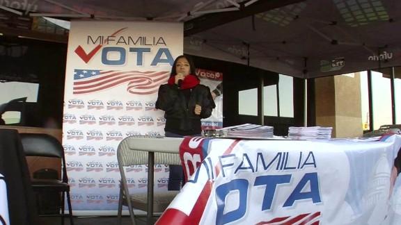 Latino vote story Nevada pkg_00000508.jpg
