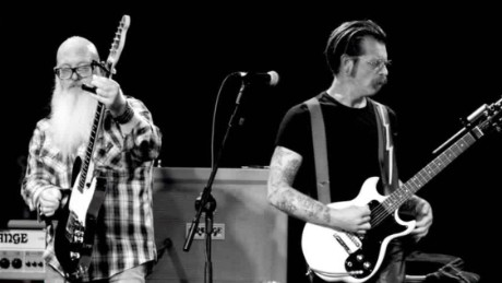 eagles of death metal paris lklv mclaughlin wrn_00005816
