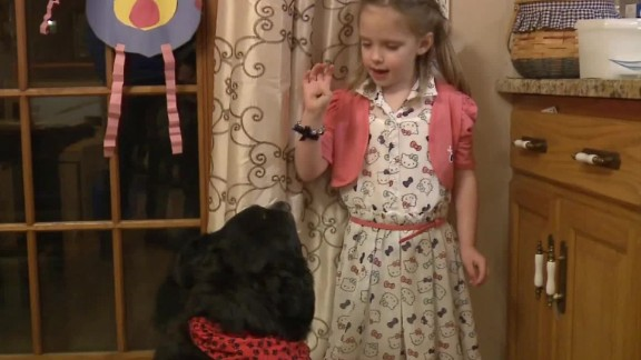 wisconsin dog saves family carbon monoxide pkg_00004411.jpg