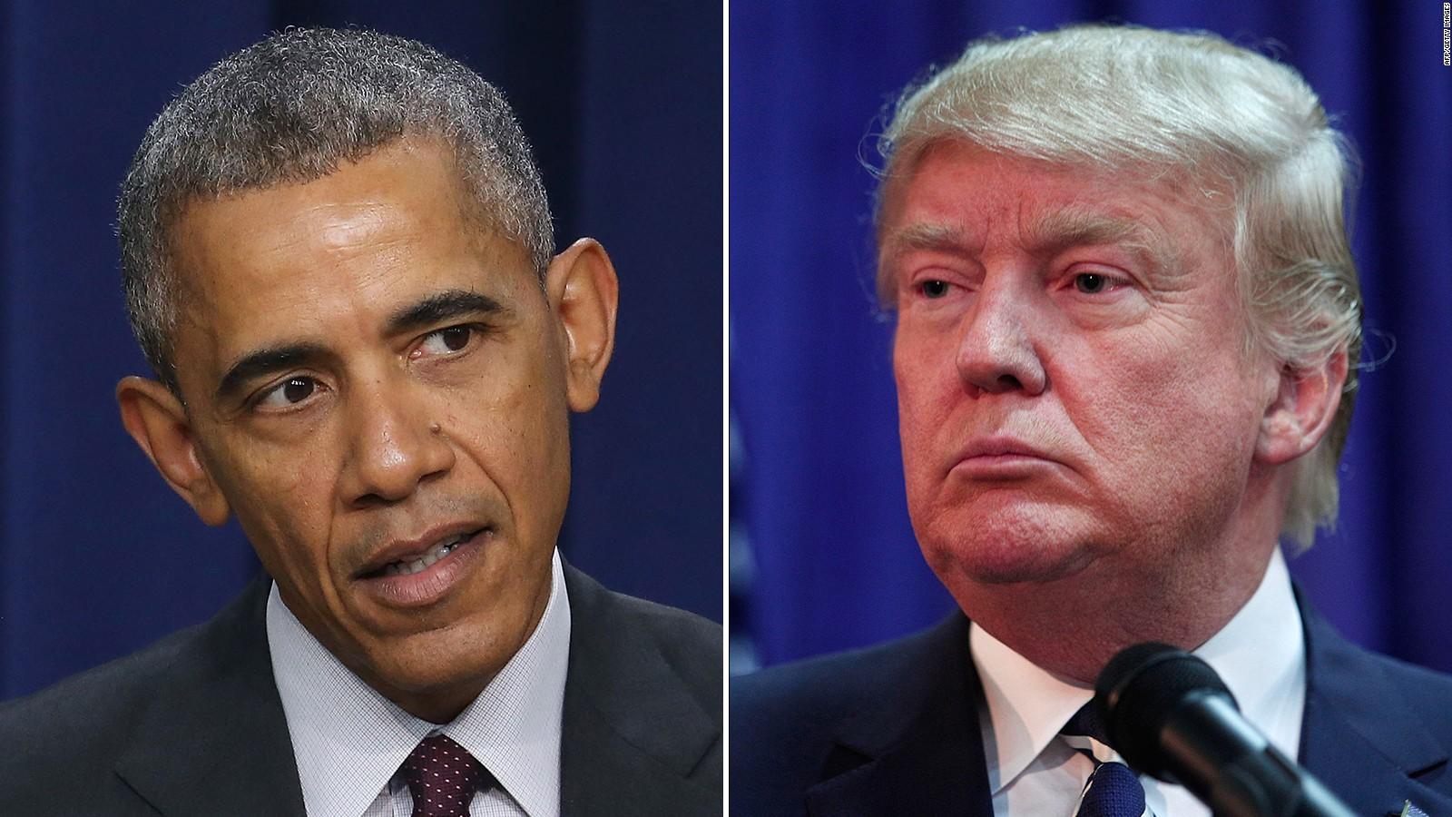 Obama\'s exit interview: I could\'ve won again - CNNPolitics