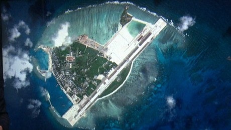 Will China abide by the South China Sea decision?