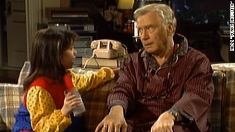 Punky Brewster Actor Passes Away