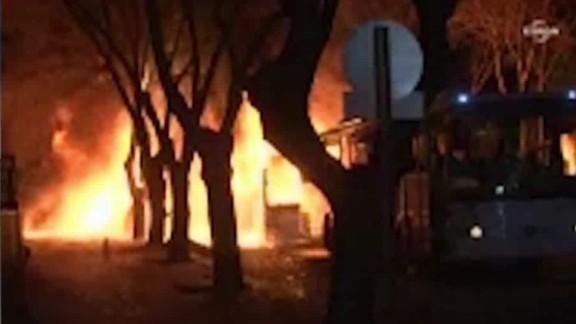 turkey explosion terror attack watson lok_00011315.jpg