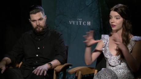"Movie Pass: ""The Witch""_00011615"