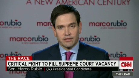 marco rubio 2016 politics cruz obama part 1 lead intv_00034609