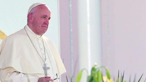 pope on zika virus contraception use looklive reedit flores_00000000.jpg