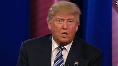 sc gop town hall donald trump cease and decist china mexico 28_00001008.jpg
