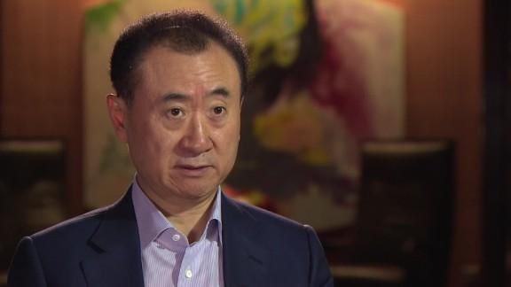 china richest man stevens pkg_00031317.jpg