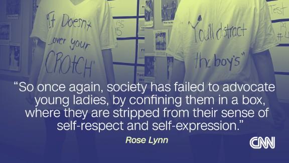 Rose Lynn