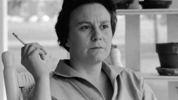 "Harper Lee, whose novel ""To Kill a Mockingbird"" was awarded a Pulitzer Prize in 1961, was confirmed dead on February 19. She was 89. Her long-anticipated second novel, ""Go Set a Watchman,"" was published in 2015."