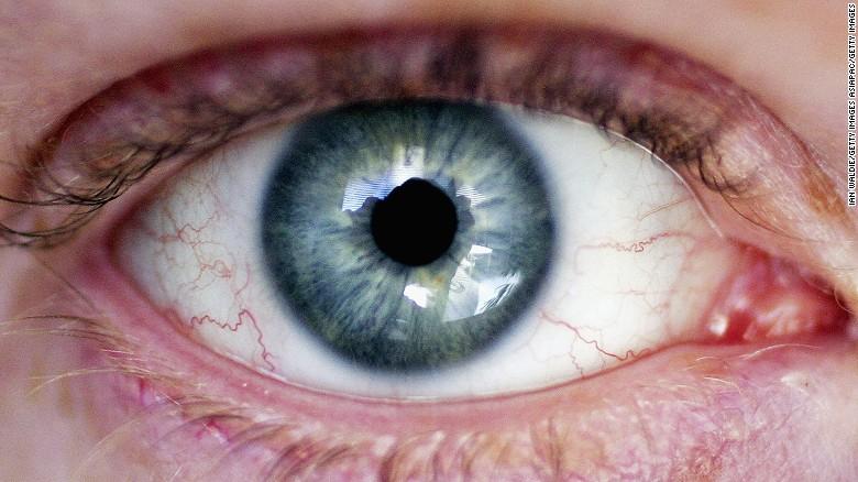 Buy retin online without prescription