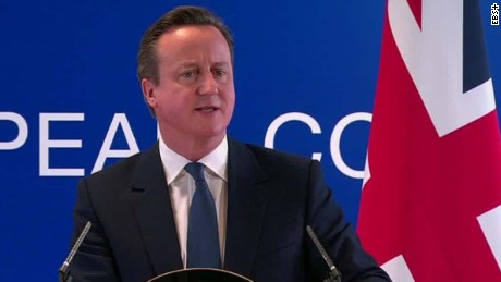 britain reaches deal with european union sot cameron _00012702.jpg