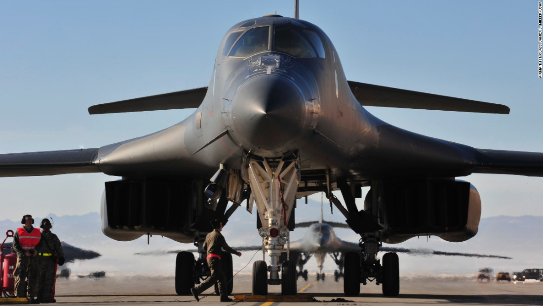 ellsworth afb lesbian dating site Us air force cracks top-20 list for green power  dating back to 2002,  one good example is the ellsworth air force base in south dakota, .