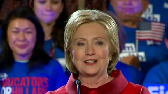 nevada clinton victory speech_00000719.jpg
