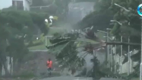 cyclone winston fiji watson lok_00010221.jpg