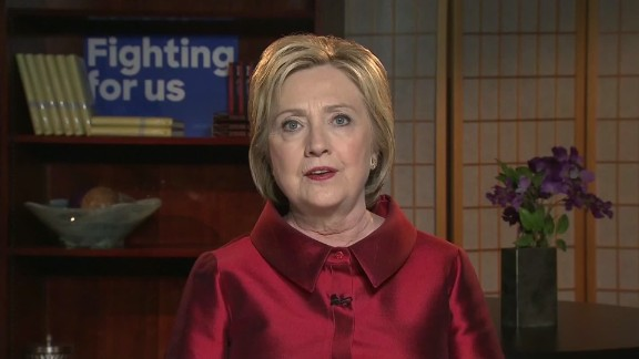 hillary clinton sotu voters have questions interview_00000303.jpg