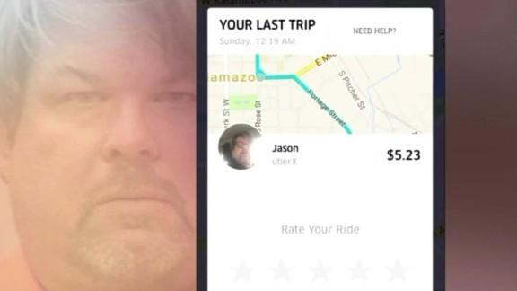 Kalamazoo uber rider witness pkg_00015305.jpg