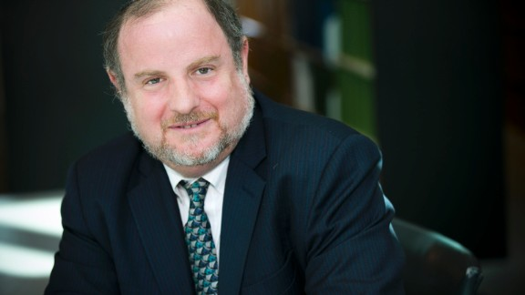 Michael Broyde