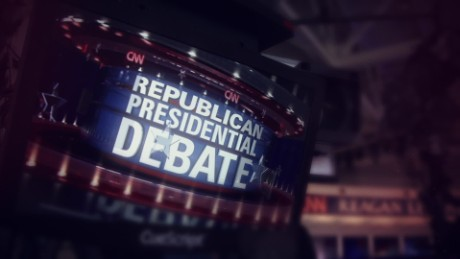 GOP Debate Houston CNN Promo Clip_00000822