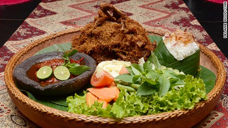 Indonesia food 40 dishes we cant live without cnn travel forumfinder Choice Image