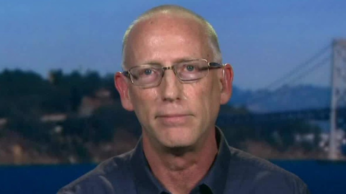 Scott Adams – How To Use Mass Persuasion Techniques To Become ...