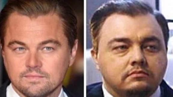 Leonardo DiCaprio twin moos pkg erin_00003706.jpg