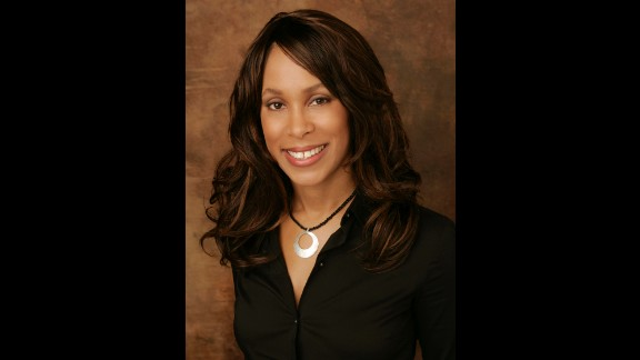 """Recently named head of ABC Entertainment, Channing Dungey has become an inspiration for many young women of color. Dungey is the first African-American ever to head a major network. She greenlit shows like """"Scandal"""" and """"How to Get Away with Murder."""""""