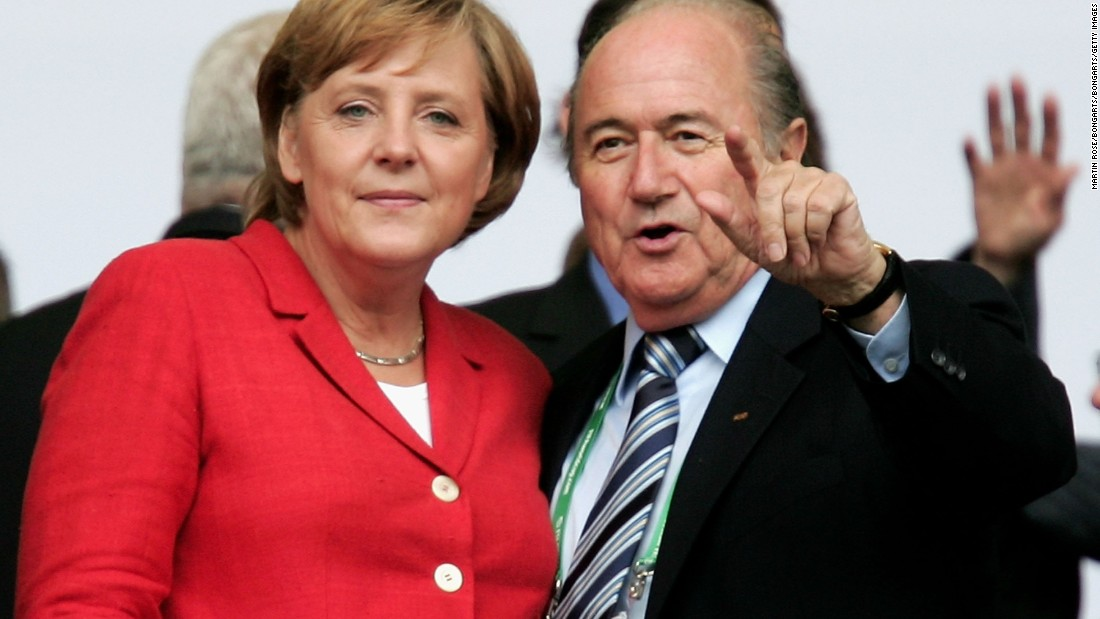 The election for FIFA's new president takes place at the organization's headquarters in Zurich on Friday. While the battle to replace Sepp Blatter tops the bill, reforms set to boost women's participation in football, particularly representation on the new FIFA Council (replacing the Executive Committee), are expected to be ratified.