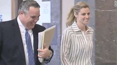 erin andrews trial pkg_00004605.jpg