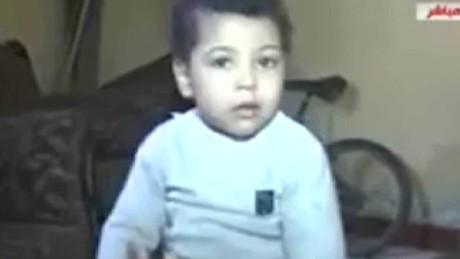 egypt toddler nearly imprisoned for life lee pkg_00000715