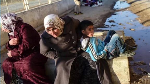 syria humanitarian crisis worsens intv michael klosson cnn today_00024414.jpg
