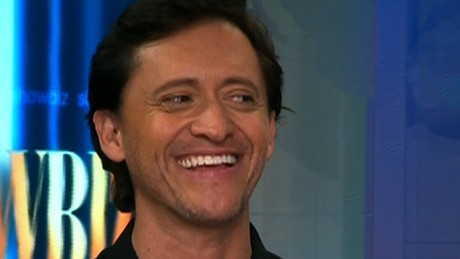 cnnee showbiz intvw clifton collins jr triple 9_00015218