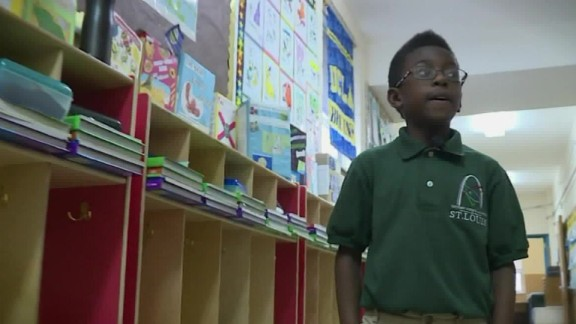 African American student transfer schools state law pkg_00011829.jpg