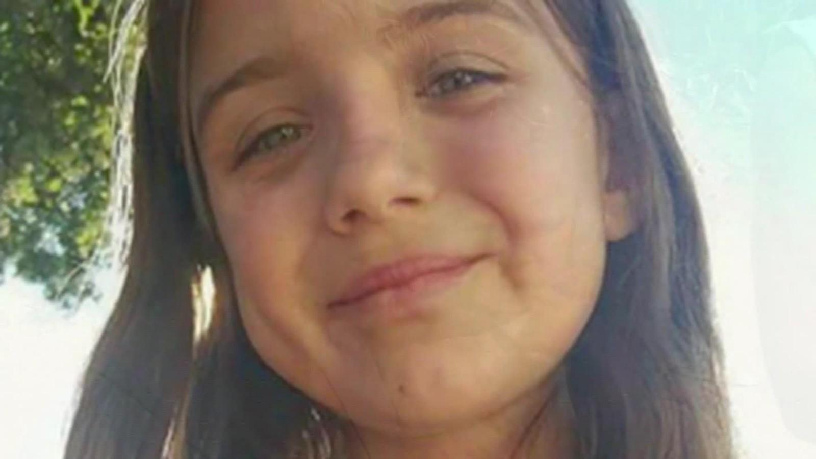 10-year-old killed saving playmates from runaway SUV - CNN Video