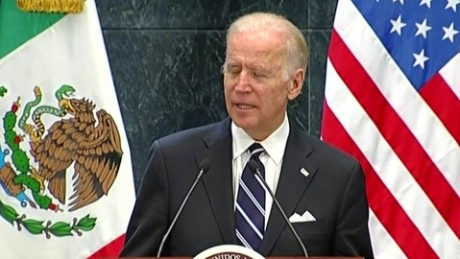 joe biden mexico gop trump apology sot_00000217