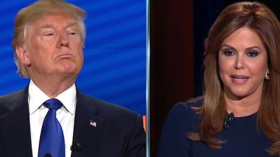 gop debate hispanics new poll donald trump 05_00000724.jpg
