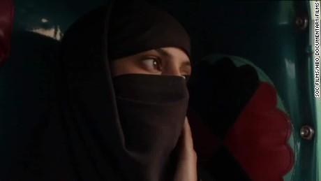 Pakistan: 'Not honor killing, it's just plain murder' - CNN
