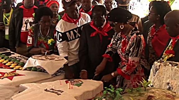 zimbabwe mugabe birthday giokos pkg_00002812.jpg