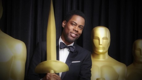chris rock oscars host return_00012808