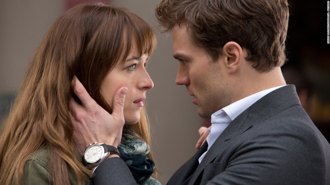 """50 Shades of Grey"" won five Razzie Awards this year, tying for Worst Picture. Here are some of the other terrible pictures to make the Razzies' list:"