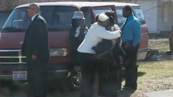 dayton pastor killed whio sotvo_00004002.jpg