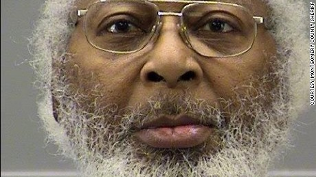 Daniel Schooler, 68, is accused of gunning down his brother in the church where he preached.