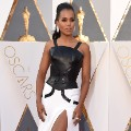 oscars red carpet 2016 Kerry Washington